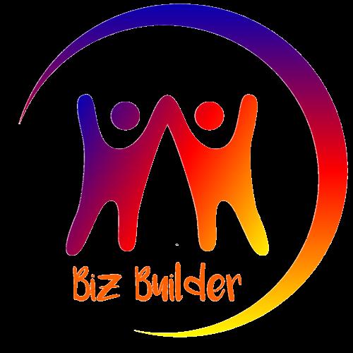 Biz Builder Online
